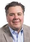 Michael Hofherr